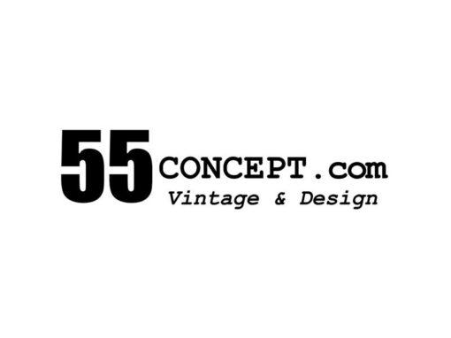 55 Concept
