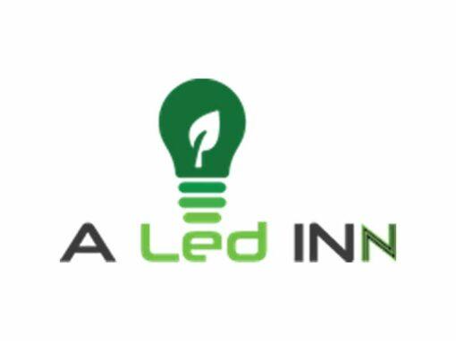 A Led Inn