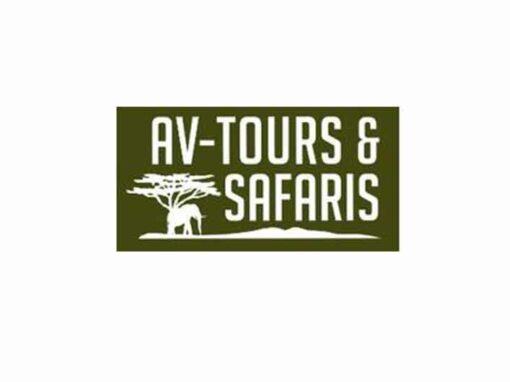 AV Tours