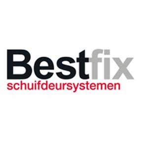 Best-Fix & Fast 'N Finish