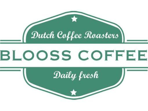 Blooss Coffee
