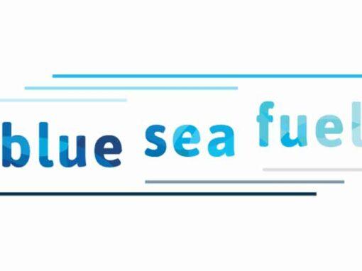 Blue Sea Fuel