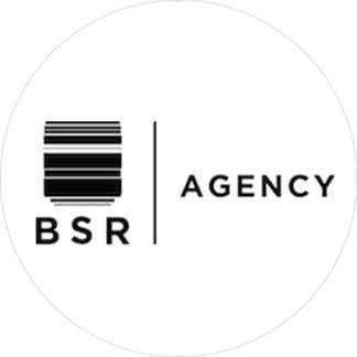 BSR Agency