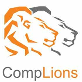 CompLions