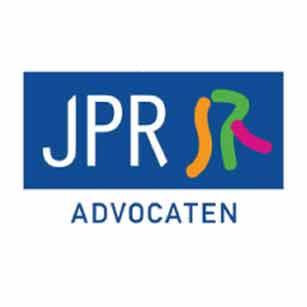 JPR Advocaten
