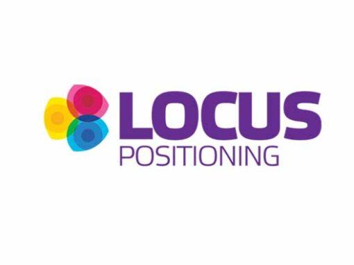 Locus Positioning