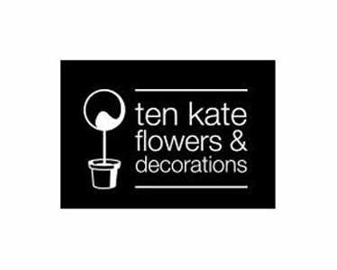 Ten Kate Flowers & Decorations
