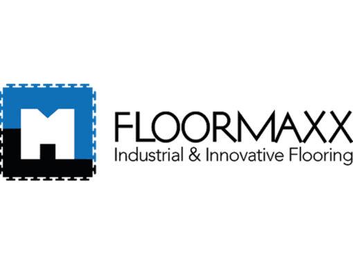 Floormaxx