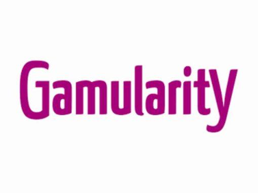 Gamemularity
