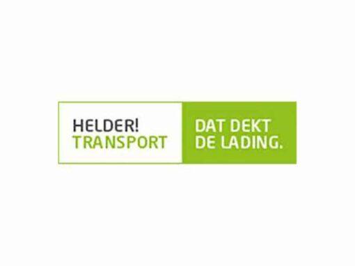 Helder Transport