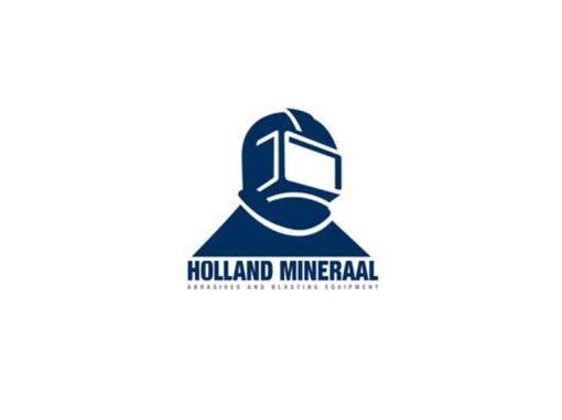 Holland Mineraal