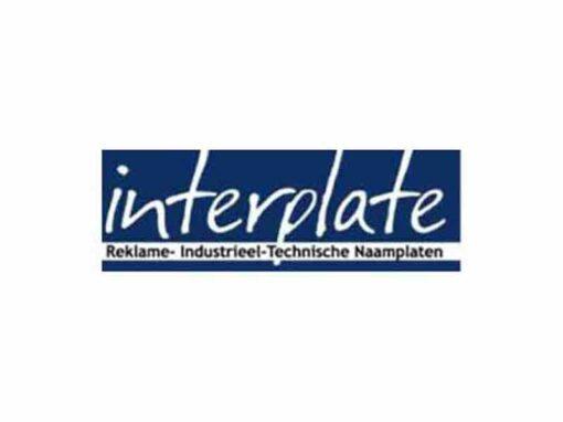 Interplate