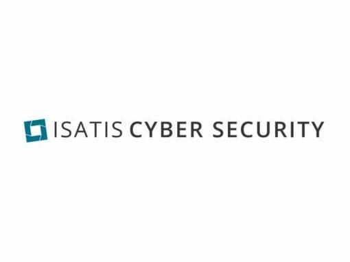 Isatis Cybersoft