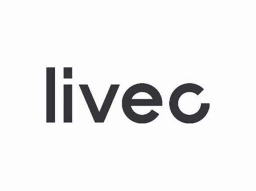 Livec