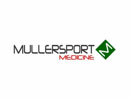 Mullersport