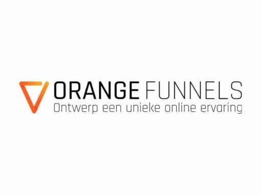 Orange Funnels