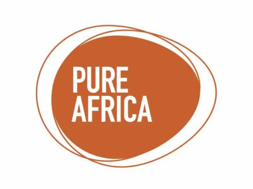 Pure Africa