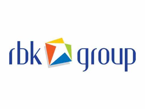 RBK Group