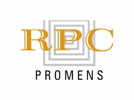 RPC Promens