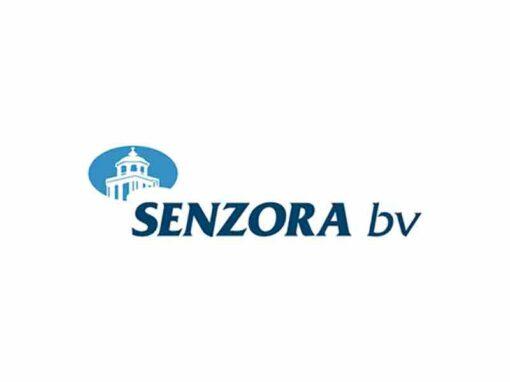 Senzora