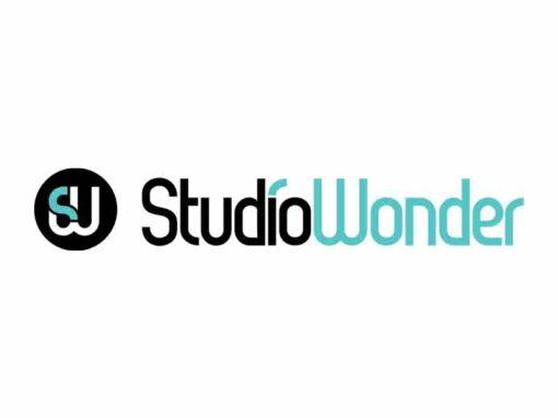 Studio Wonder