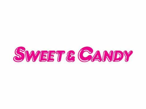 Sweet & Candy
