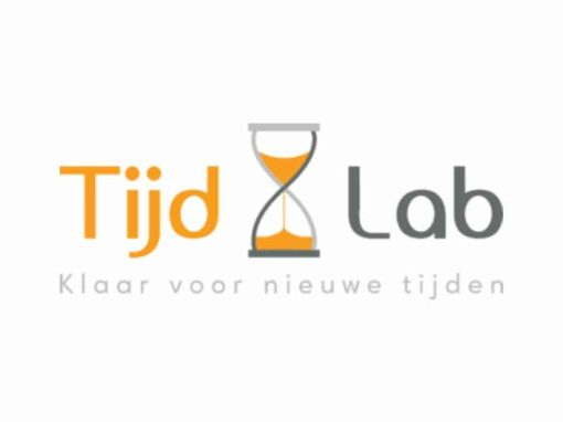 Tijdlab