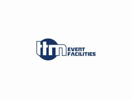 TTM Event Facilities
