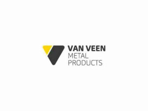 Van Veen Metal Products