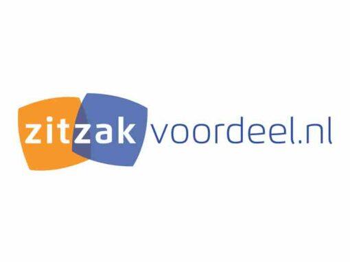 Zitzakvoordeel.nl