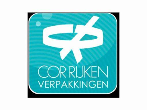 Cor Rijken Verpakkingen