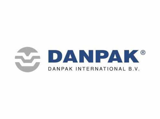 Danpak International
