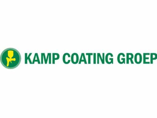 Kamp Coating