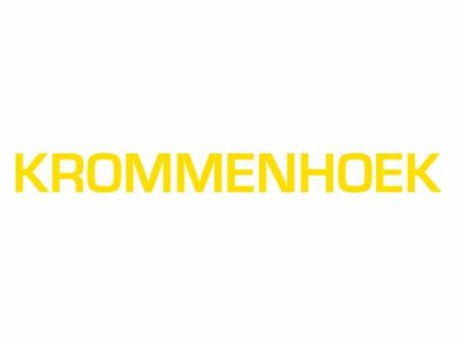 Krommenhoek Machines