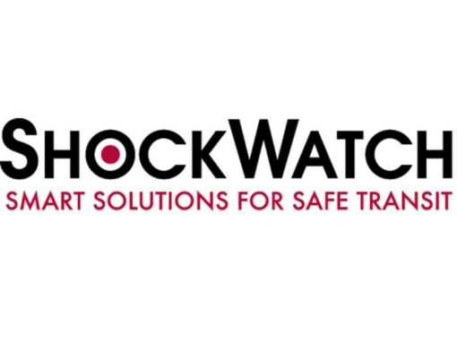 ShockWatch Europe