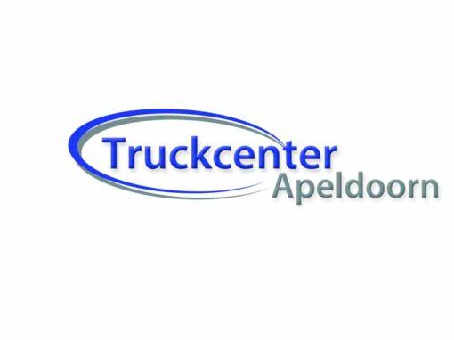 Truckcenter Apeldoorn