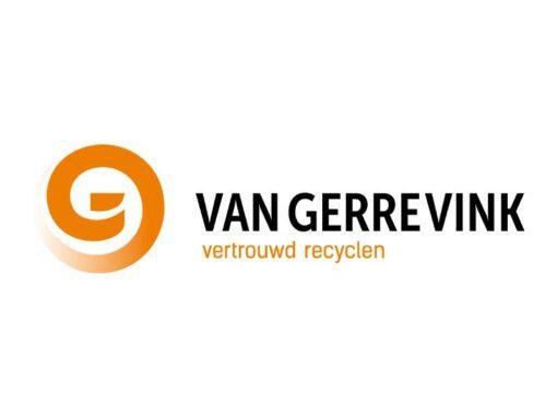 Van Gerrevink