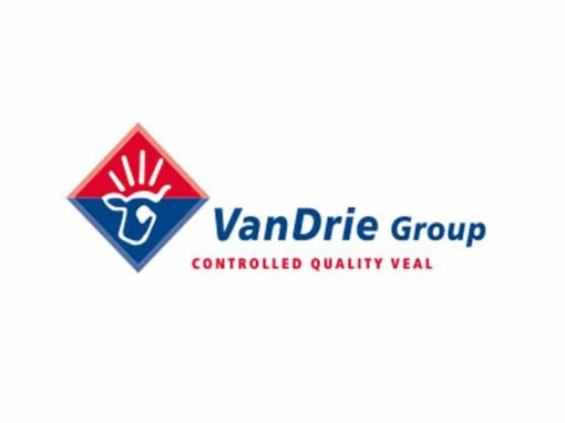 VanDrie group