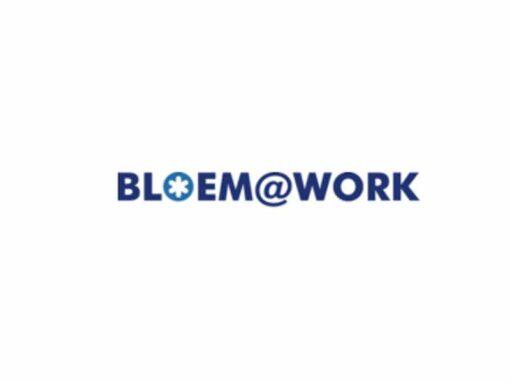 Bloem@work