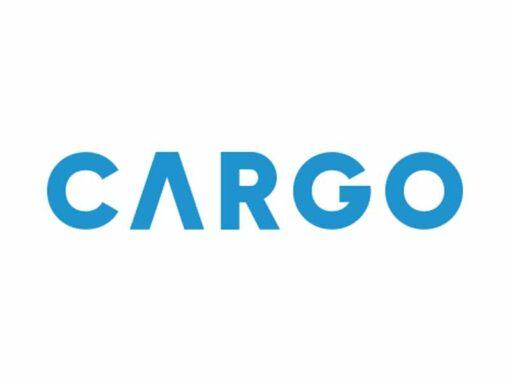 Car-go International