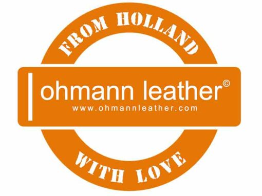 Ohmann Leather