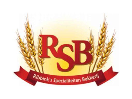Ribbink's specialiteitenbakkerij