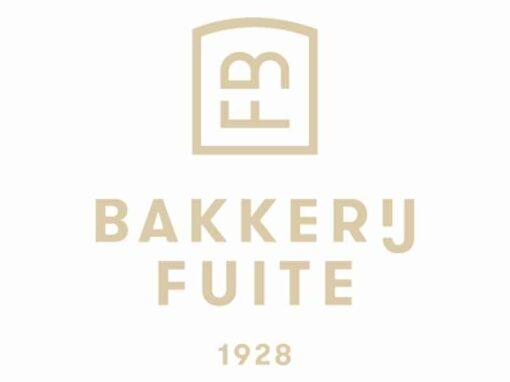 Bakkerij Fuite