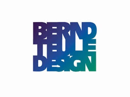 Bernd Teule Design