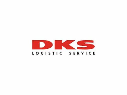DKS Logistic Service