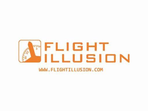 Flight Illusion