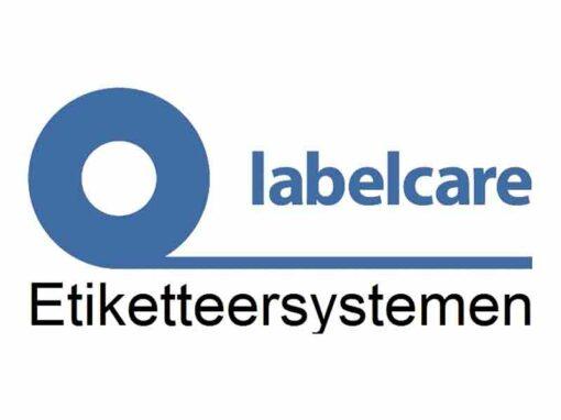Labelcare