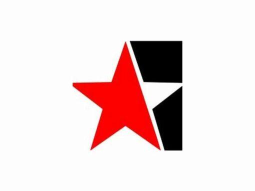 Starol