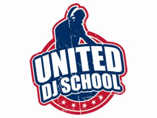 United DJ School